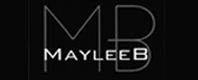 MayleeB Jewelry
