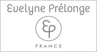 Evelyne Prelonge