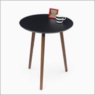 Loafラウンドテーブル