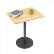 Monaカフェテーブル