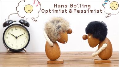 HansBolling